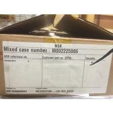 NSK HR302/22 TAPERED ROLLER BEARING