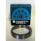 BCA Bower Bearings / Federal Mogul L68111 National Seals Tapered Bearing Cup