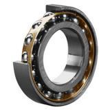 FAG BEARING 7214-B-MP-P6-UA Ball Bearings