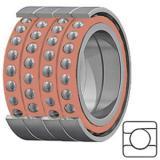 FAFNIR 2MM9120WI QUM distributors Precision Ball Bearings