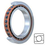 FAFNIR 3MMVC9320HX SUL distributors Precision Ball Bearings