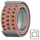 FAFNIR 3MMC9122WI TUM distributors Precision Ball Bearings