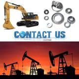 Bearings Authorized Distributor 305611A Double row angular contact ball bearings 86750H