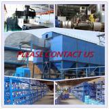 Bearings Authorized Distributor 6230M Deep groove ball bearings 230H