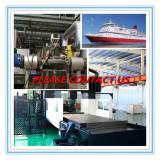 L432348/L432310XX  Lubrication Solutions