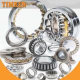 Bearing Distributor TIMKEN