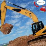 60/800F1 Bridge Bearings Suppliers