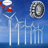 6336M Deep Groove Ball Bearings SKF