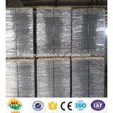 IRON WIRE MESH/PVC COATED /GALVANIZED WELDED MESH ROLLS