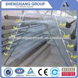 2017 China Supplier new design quail cage/animal cage/breeding cage for hot sale