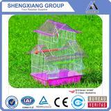 market hot sale PVC Coated bird cage