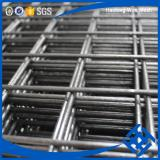 6x6 reinforcing welded wire mesh panels