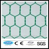 alibaba China wholesale CE&ISO certificated hexagonal mesh fabric(pro manufacturer)