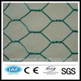 alibaba China wholesale CE&ISO certificated hexagonal plastic mesh(pro manufacturer)