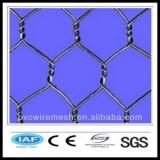 alibaba China wholesale CE&ISO certificated triple twist hexagonal mesh(pro manufacturer)
