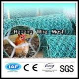 alibaba China wholesale CE&ISO certificated hexagonal wire mesh for chicken(hexagonal wire netting)(pro manufacturer)