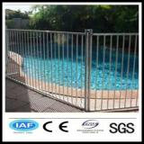 Wholesale China CE&ISO certificated temporary swimming pool fence(pro manufacturer)