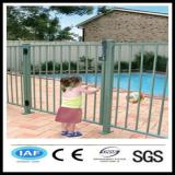 Wholesale alibaba china CE&ISO certificated swimming pool fence(pro manufacturer)