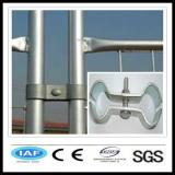 Alibaba China CE&ISO certificated pool fence clip(pro manufacturer)
