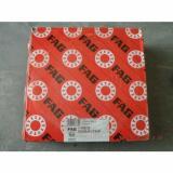 NEW FAG Spherical roller bearings 22320-E1-T41D NIB