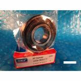 SKF 6204-2RSH C3 Single Row Ball Bearing (=2 FAG, NSK, KOYO)