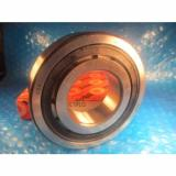 FAG NJ311-E-TVP2-C3, NJ311E, Single Row Cylindrical Roller Bearing (=2 SKF, NSK)