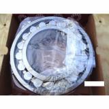 Fag 22228E1AM C3, Spherical Roller Bearing (=2 SKF, NSK ,SNR,Torrington)