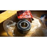 FAG 3609 Bearing Free shipping (27-27)
