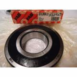FAG 6313.2RSR.C3 bearing