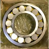 FAG 22334K.MB.C3 SPHERICAL ROLLER BEARING WITH BRASS/BRONZE CAGE 170MM BORE NEW