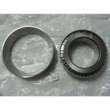 New 32221A FAG Tapered Roller Bearing Cone & Cup 105 mm ID, 190mm OD, 53mm