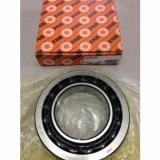 NEW IN BOX FAG ANGULAR CONTACT BEARING 7217B.TVP