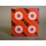 FAG 6002-2RS-C3 J22R Single Row Ball Bearing Double Sealed