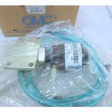 C4B- OMC Evinrude Johnson 43972 Oil Injector & Manifold 150HP 1997-1998 New OEM