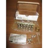 Lincoln Centro-Matic Oil Injector SL-42 4 83311-6 NEW