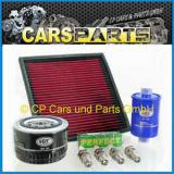 Sport air filters,Fuel filter,Oil filter & spark plugs LADA Samara Injector