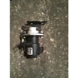2000 JOHNSON EVINRUDE 90HP OIL INJECTOR & MANIFOLD ASSEMBLY 74