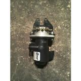 2002 JOHNSON EVINRUDE 250HP OIL INJECTOR & MANIFOLD ASSEMBLY 20