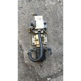 1998 JOHNSON EVINRUDE 175HP OIL INJECTOR & MANIFOLD ASSEMBLY 3188