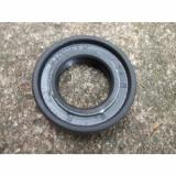 Pioneer 5138 Oil Seal. Ford D Series or Transit. Injector Pump Shaft Seal?1970's