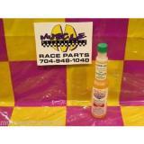 Lucas Oil fuel treatment injector cleaner 5.25 oz  bottle p/n 10020