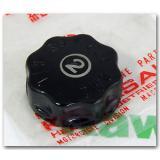 KAWASAKI PART S2 350 MACH II 2 STROKE INJECTOR OIL TANK CAP 52003-015 NOS