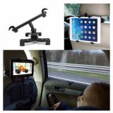 Best Tool For Your Car New Back Seat Tablet Ipad Holder Mount Holder 360