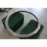 THK   Used Cross Roller Bearings RE70045UUCCOPS-S