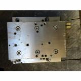 STAR   Linear Systems Crossed Roller Bearing Precision Linear Stage