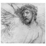Christ   bearing the Cross,Jesus Christ,Religion,c1515,Frans Pourbus,Jan Gossaert