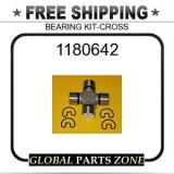 1180642   - BEARING KIT-CROSS  for Caterpillar (CAT)