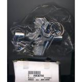 NOS   Genuine John Deere OEM Cross And Bearing Assembly Part # AW30756