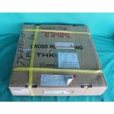 THK,   RB290-340090A, 146670-1,Cross Roller Ring Bearing Motoman Robot NEW