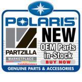 Polaris   1380101 1380101 KIT,CROSS&BEARING